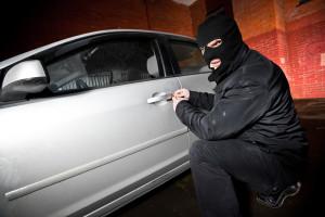 Розыск автомобилей по России