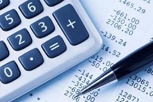 Услуги частного детектива, как определить цену?