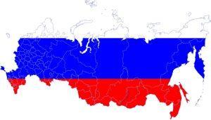 Розыск должника в России