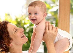 Как проверить няню для ребенка?