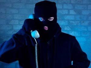 Борьба с телефонными хулиганами